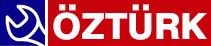 ÖZTÜRK Hırdavat Civata Pazarlama Ticaret Ltd Şti.